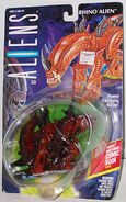 Aliens toys9