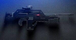 Weyland Storm Rifle.jpg
