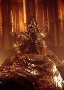 Alien Resurrection Queen4
