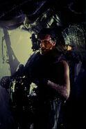 Aliens Mark Rolston1