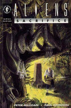 180px-Aliens-sacrifice.jpg