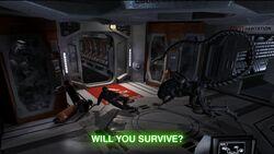 Alien blackout screen3.jpg