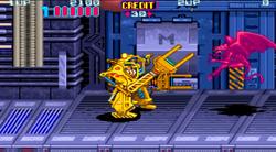 Arcade flyingalien2.png
