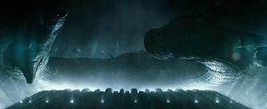 Juggernaut Prometheus.jpg