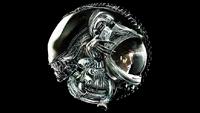 Alien 35th anniversary slider.png