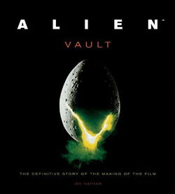 Alien Vault.jpg