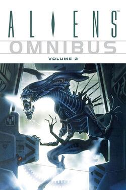 Aliens Omnibus vol 3.jpg