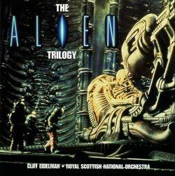 The Alien Trilogy album.jpg