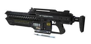SHARP rifle.jpg