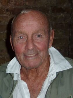 Roy Scammell profile.jpg