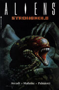 180px-Aliens Stronghold TPB-1