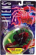 Aliens toys11