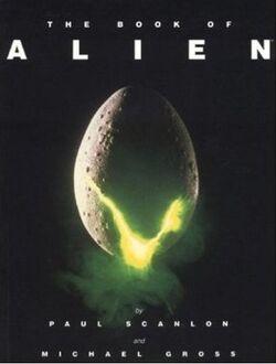 The Book of Alien.jpg