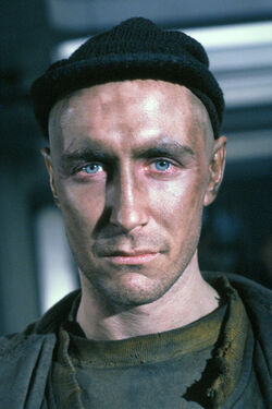 Alien 3 Paul McGann1.jpg