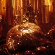 Alien Resurrection Queen3