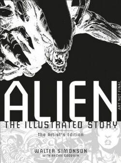 Alienstory2012.jpg