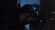 Soldier Alien3