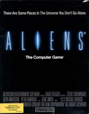 Aliens game 1986 front.jpg