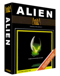 205px-Alien (USA).png