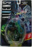 Aliens toys5