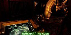 Alien blackout screen2.jpg