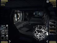 Alien 2741093b