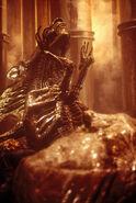 Alien Resurrection Queen2
