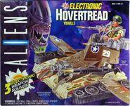 Aliens toys1