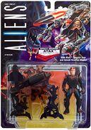 Aliens toys4