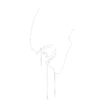 Secondary Canon Icon.png
