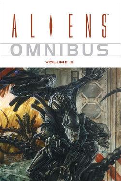 Aliens Omnibus vol 6.jpg