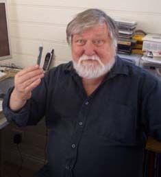 Ron Cobb.jpg