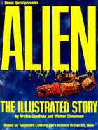 275px-Alien 00