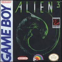 Alien3gb.jpg