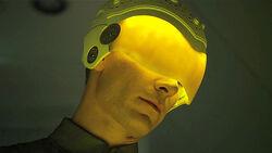 David with visor.jpg