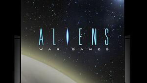 Aliens WG title.jpg