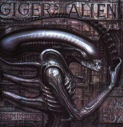 Giger's Alien book cover.jpg