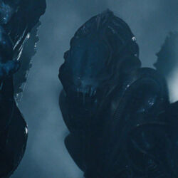 Alien (creature)