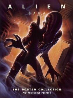 Alien Saga TPC.jpg