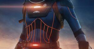 561px-Weyland Advanced SE Suit.jpg