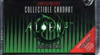 Alien 3 Collectible CardArt.jpg