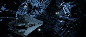 Deep salvage ship.jpg