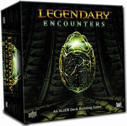 Legendary Encounters.jpg