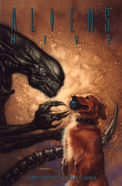 180px-Alienshivecover.jpg