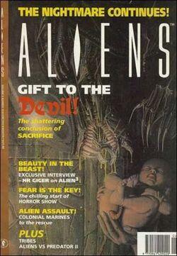 AliensMagV2-12.jpg