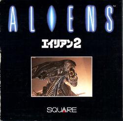 Alien 2 front cover.jpg