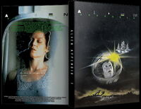 Alien Appendix 1.jpg