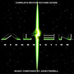Alien Resurrection score.jpg