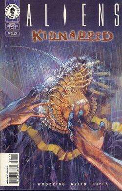 180px-Alienskidnapped1.jpg