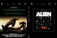 Alien Appendix 2.jpg